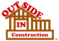 Outside In Construction