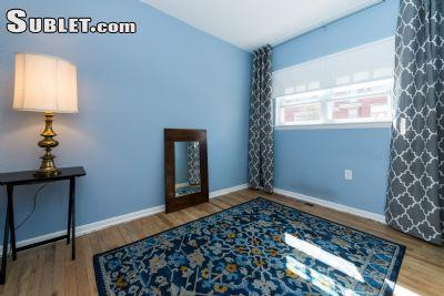 $2190 Two bedroom House for rent