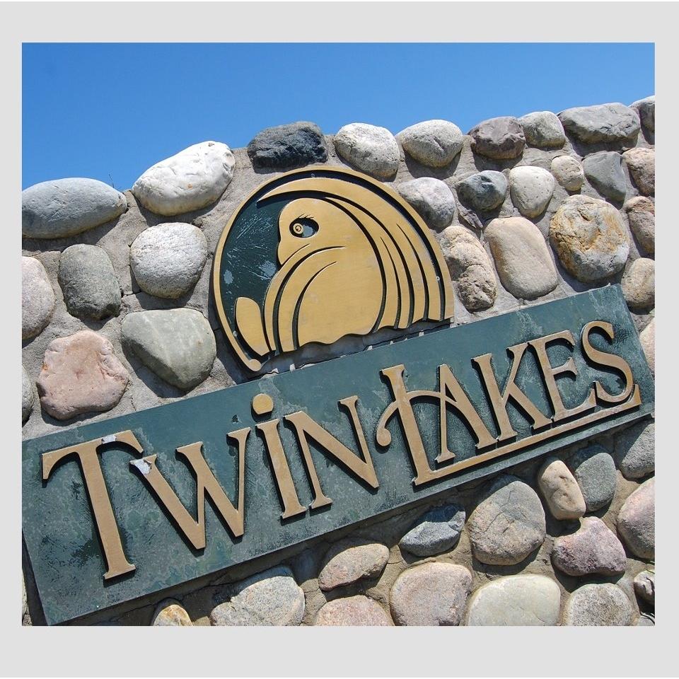 Twin Lakes Golf & Swim Club