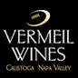 Vermeil Wines