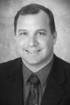 Edward Jones - Financial Advisor: Terry J Herman