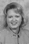 Edward Jones - Financial Advisor: Janet C Shuford
