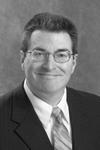 Edward Jones - Financial Advisor: John W Horoszewski