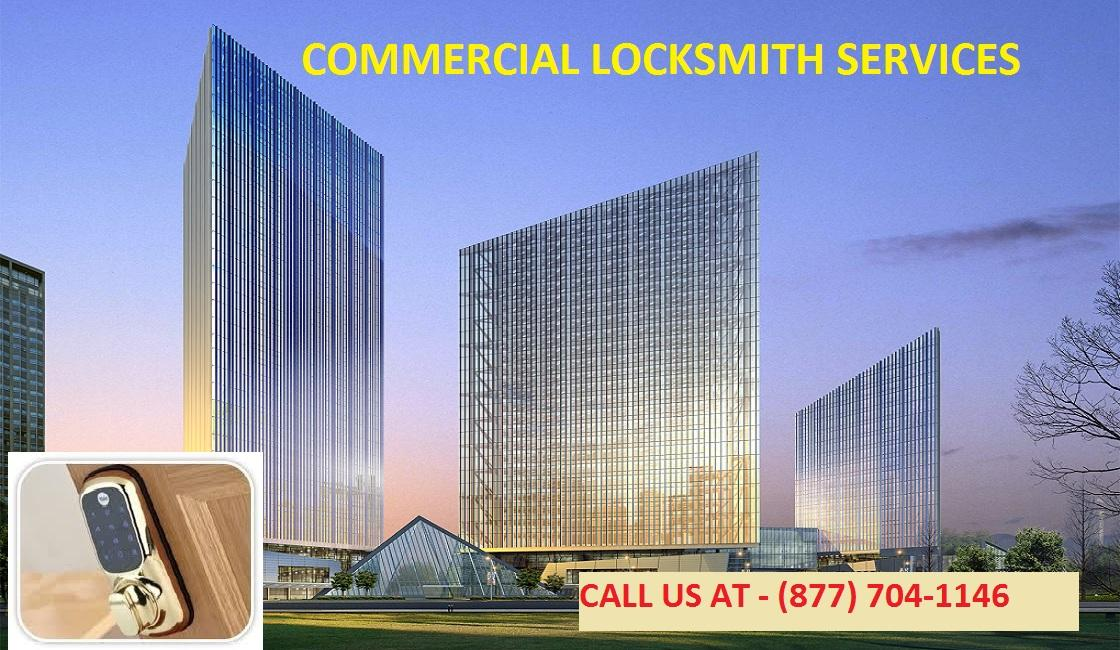 Arnold Locksmith