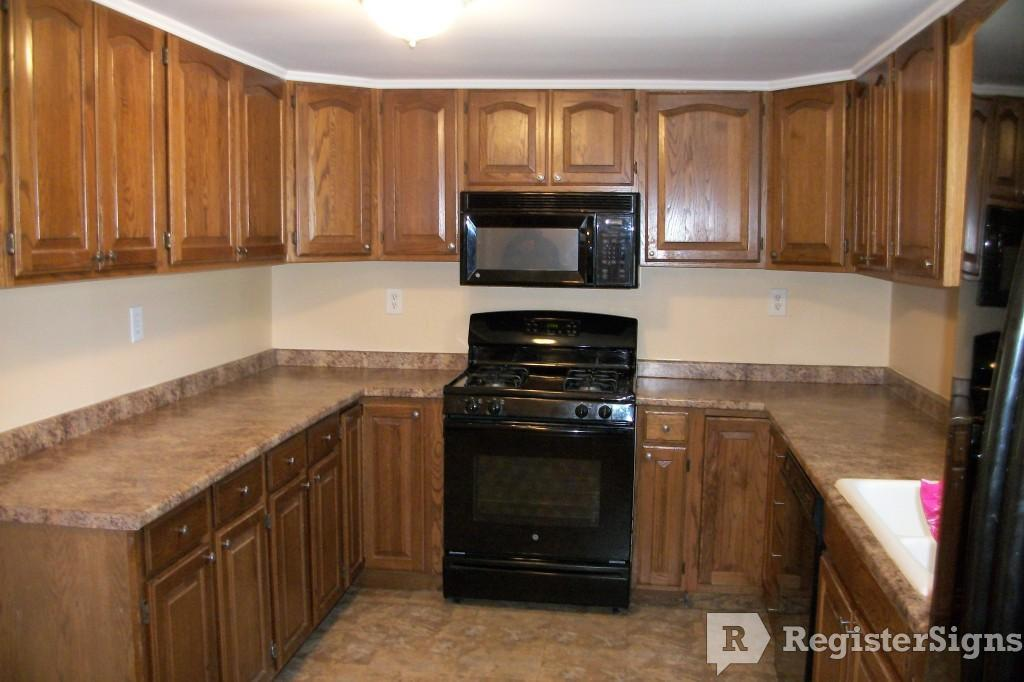 $1100 Two bedroom House for rent