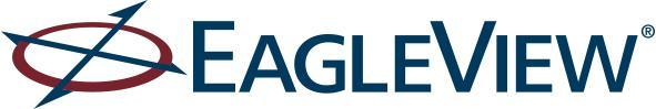 EagleView Customer Service Representatives