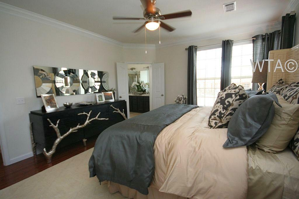 $1761 Three bedroom Apartment for rent