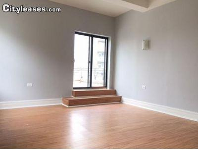 $4299 One bedroom Apartment for rent