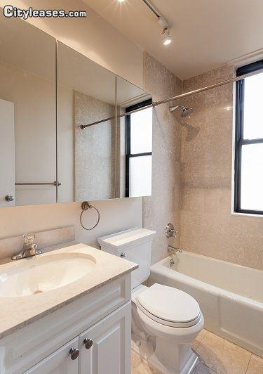 $12750 Three bedroom Apartment for rent