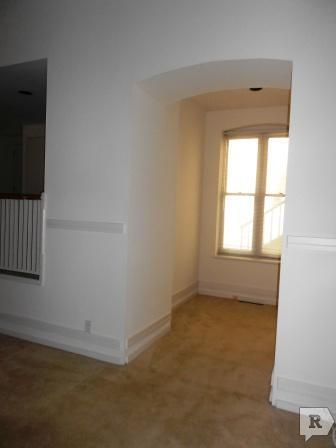 $1630 One bedroom Apartment for rent