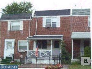 $1200 Two bedroom House for rent