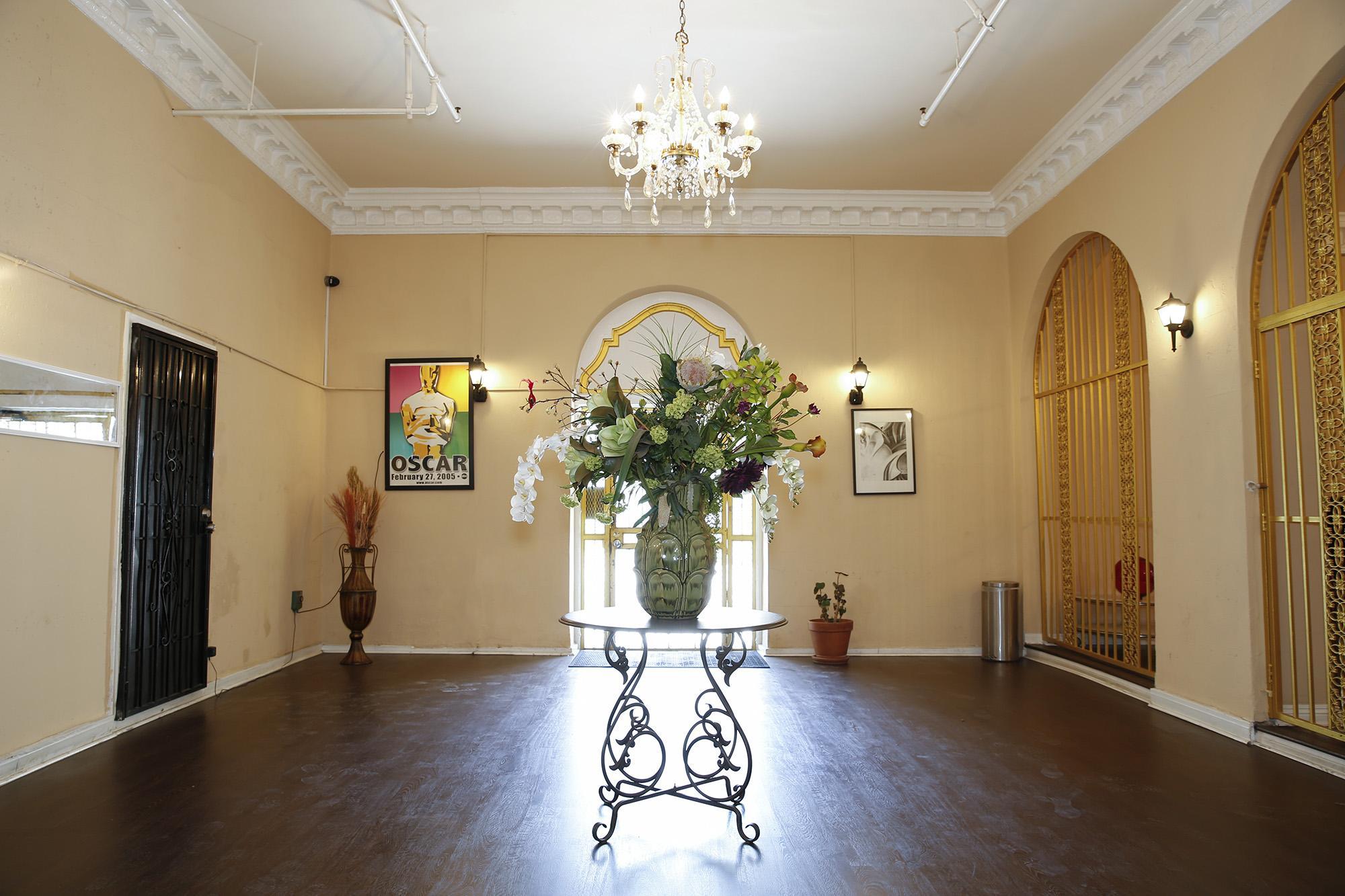 $2896 Studio Apartment for rent