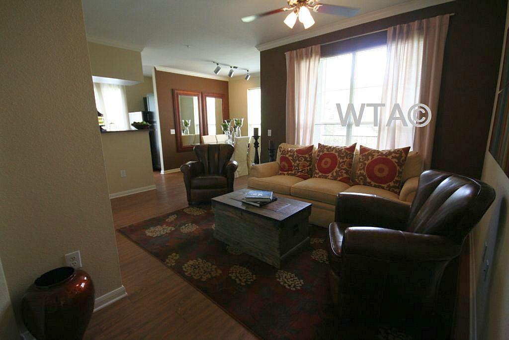 $1628 Two bedroom Apartment for rent