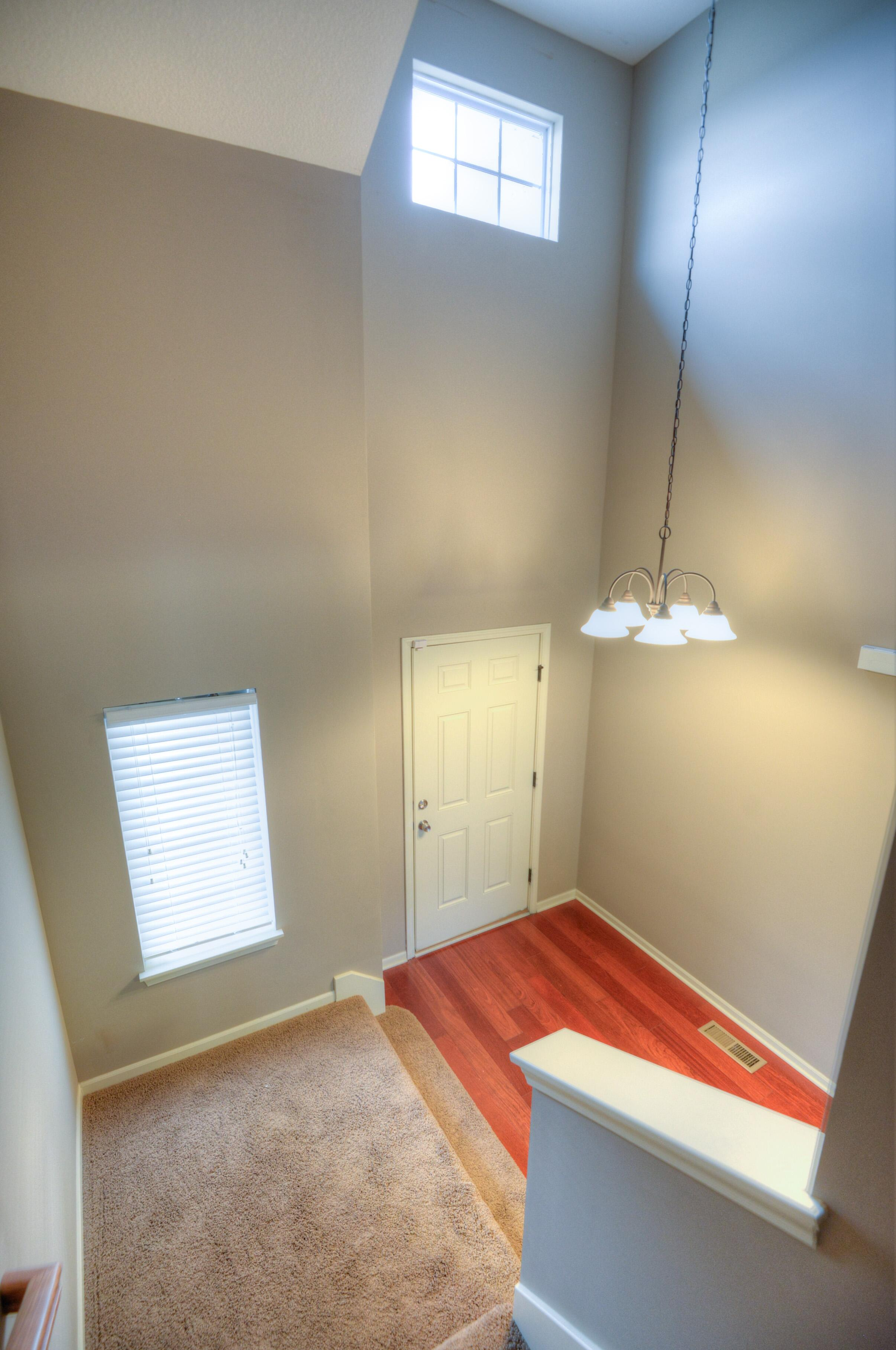 $2300 Four bedroom Apartment for rent