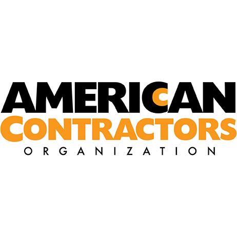 American Contractors Organization