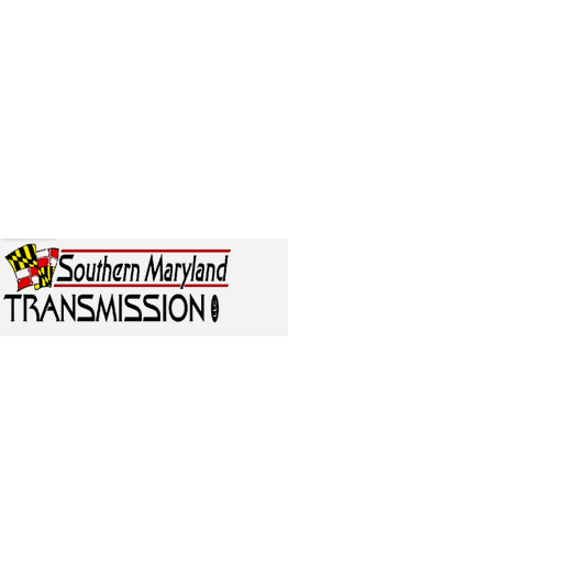 Southern Maryland Transmission