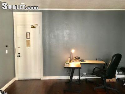 $1395 Studio Apartment for rent
