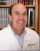 Dermatology Associates of Oak Ridge, P.C.