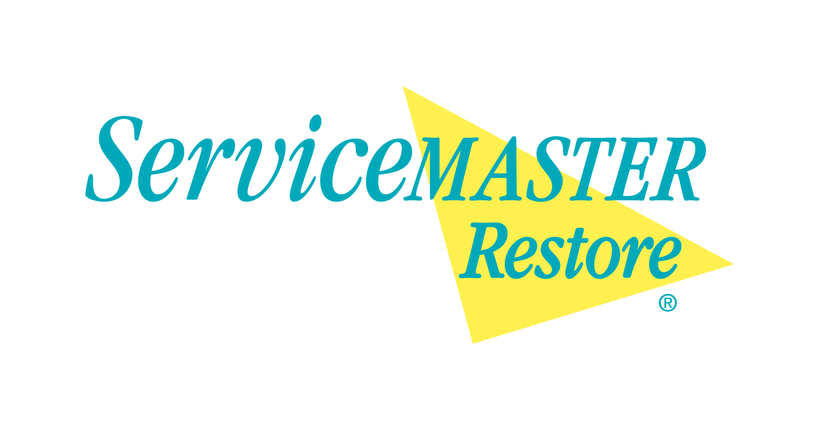 ServiceMaster 24 Hours