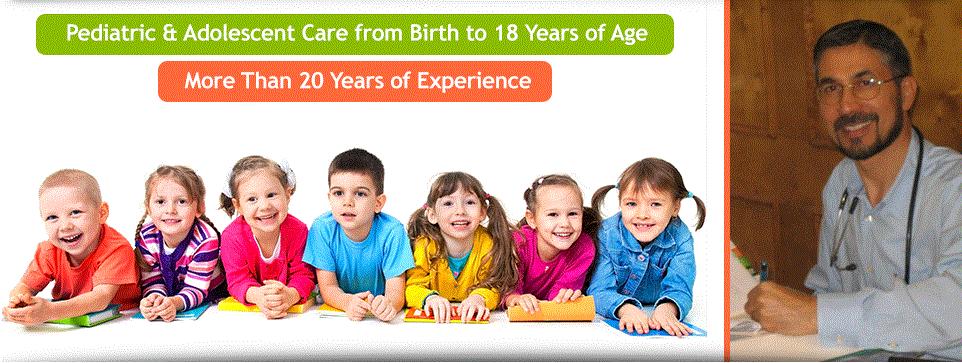 Carrollton Pediatrics