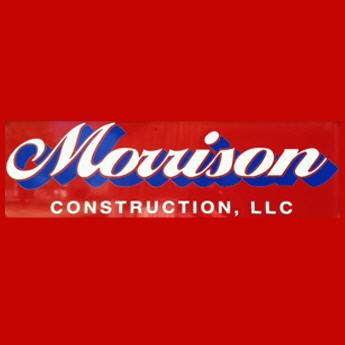 Morrison Construction LLC