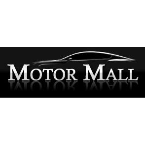 Used Car Motor Mall