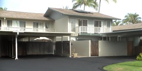 Seal Pro's Hawaii