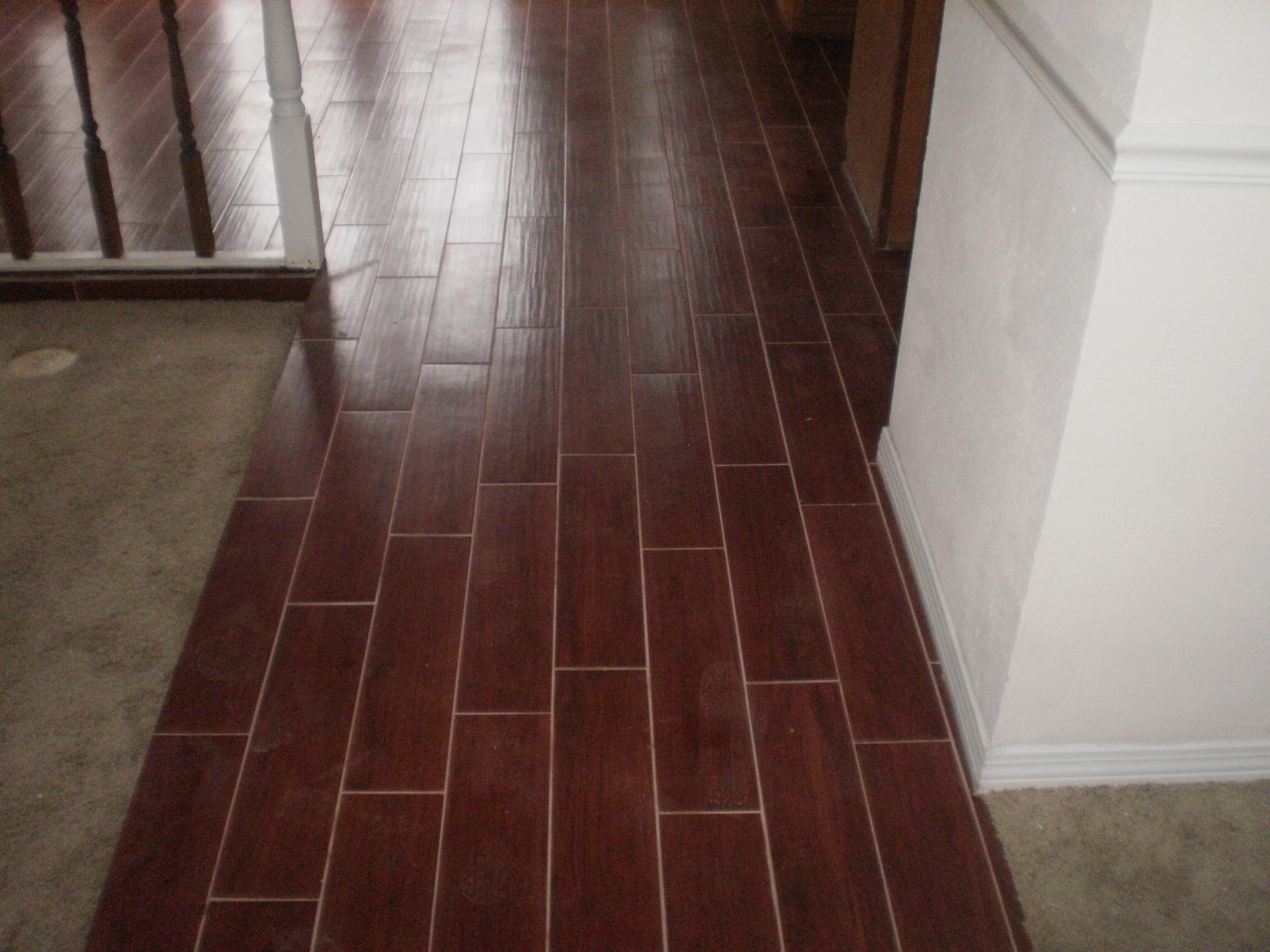 florida floor installers
