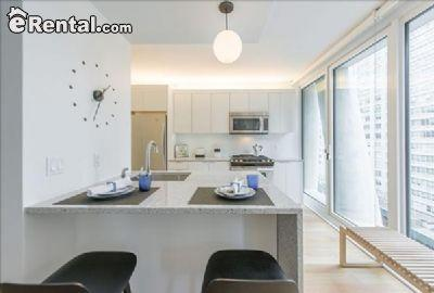 $6985 Two bedroom Apartment for rent