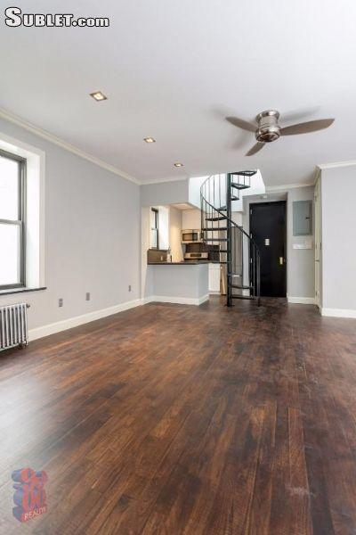 $7250 Four bedroom Apartment for rent