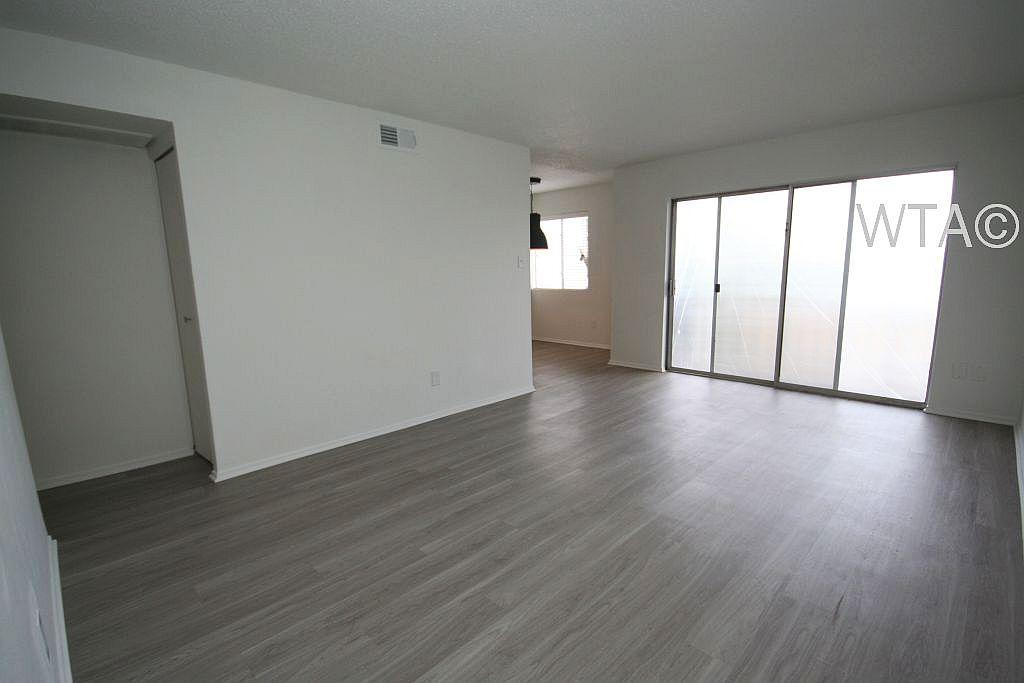 $1452 Two bedroom Apartment for rent