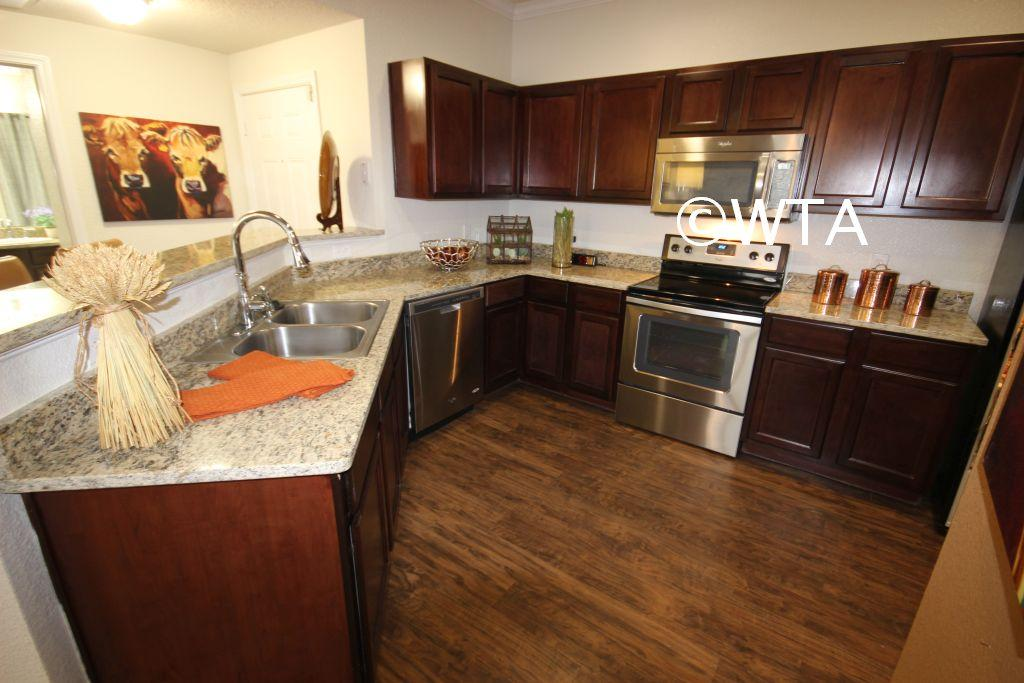 $1685 Four bedroom Apartment for rent