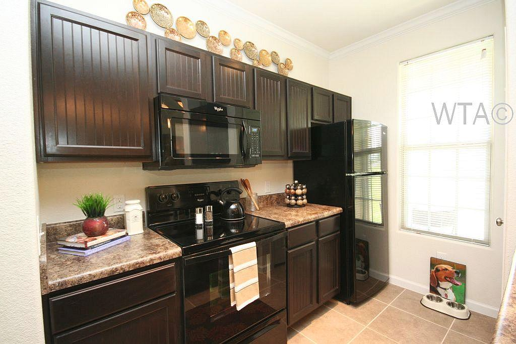$1174 Two bedroom Apartment for rent