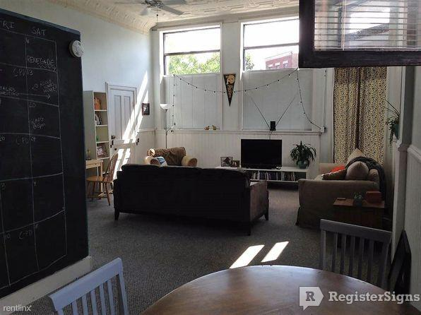 $1375 Studio Apartment for rent