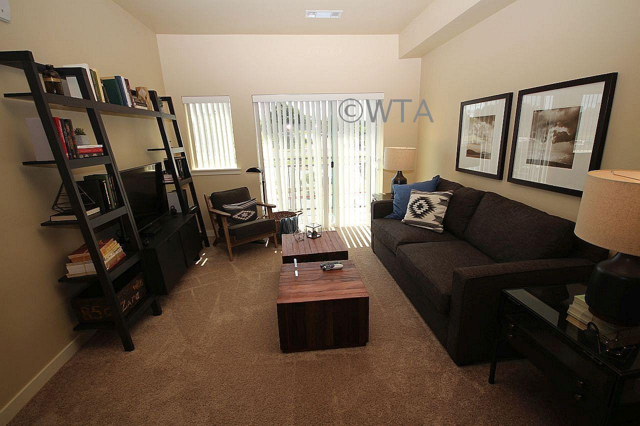 $1750 Two bedroom Apartment for rent