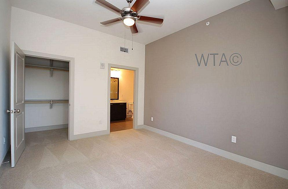 $5692 Two bedroom Apartment for rent