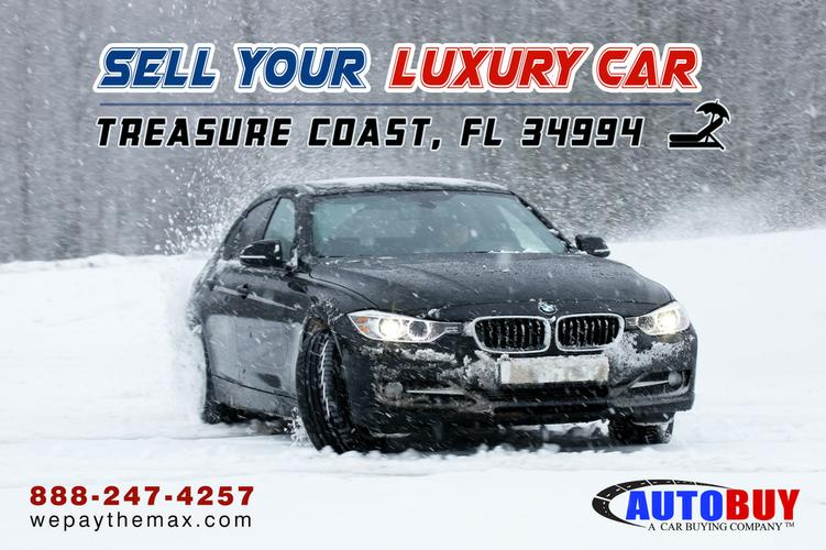 We Buying Your Used Luxury Car For The Max In Stuart South Florida - AutoBuy   wepaythemax.com