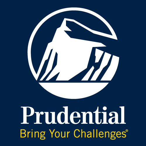 Brian Strickland - Prudential Financial