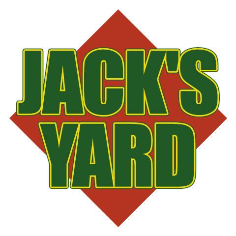 Jack's Yard