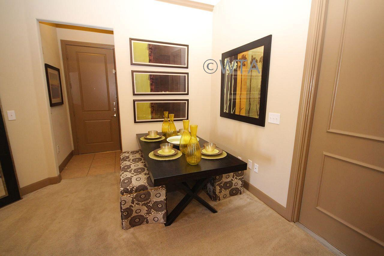 $1617 Two bedroom Apartment for rent