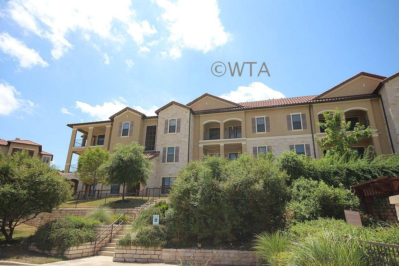 $1021 One bedroom Apartment for rent