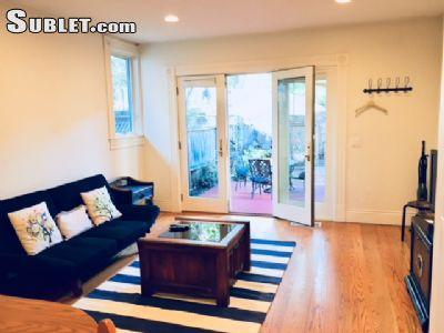 $3800 One bedroom Apartment for rent
