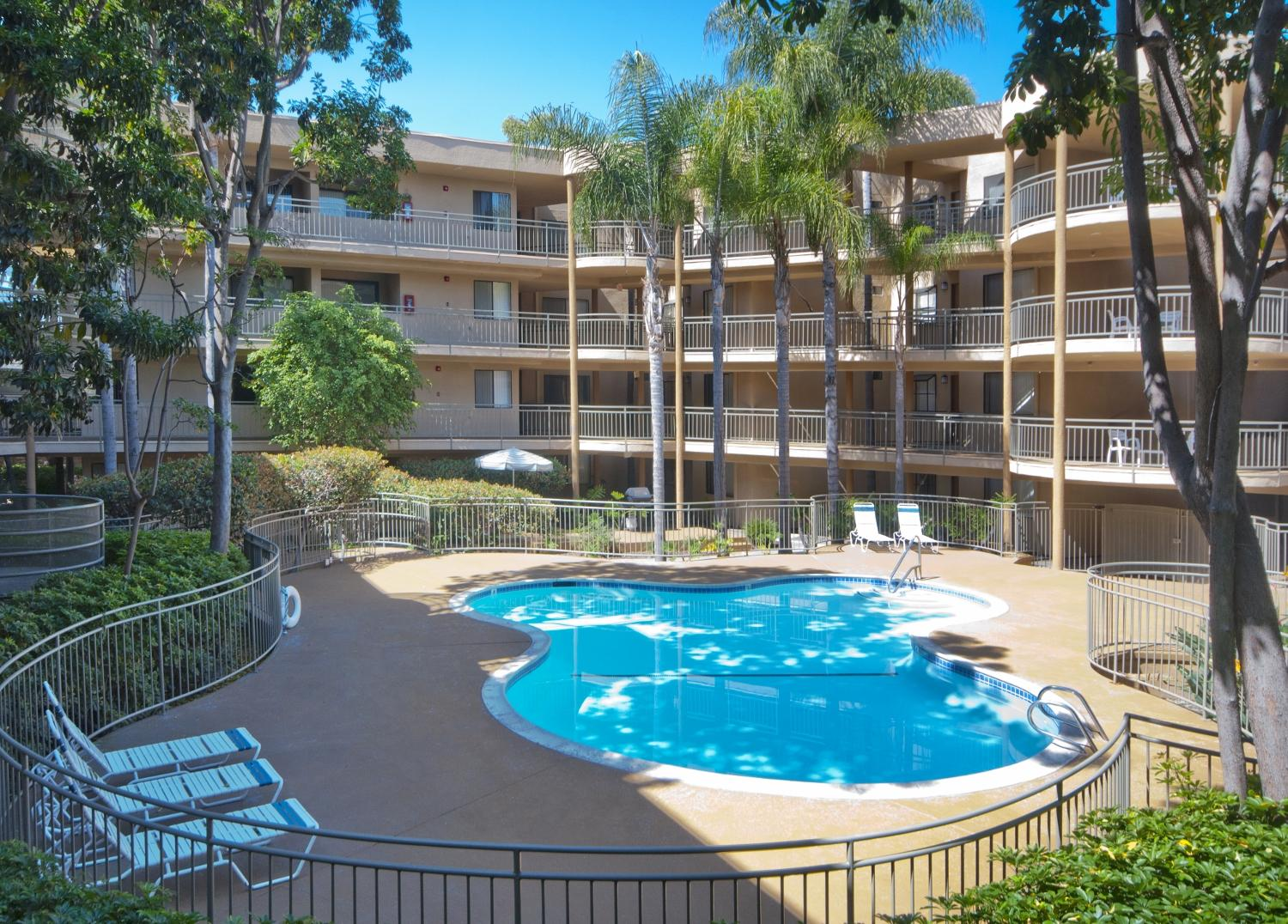 $2345 One bedroom Apartment for rent