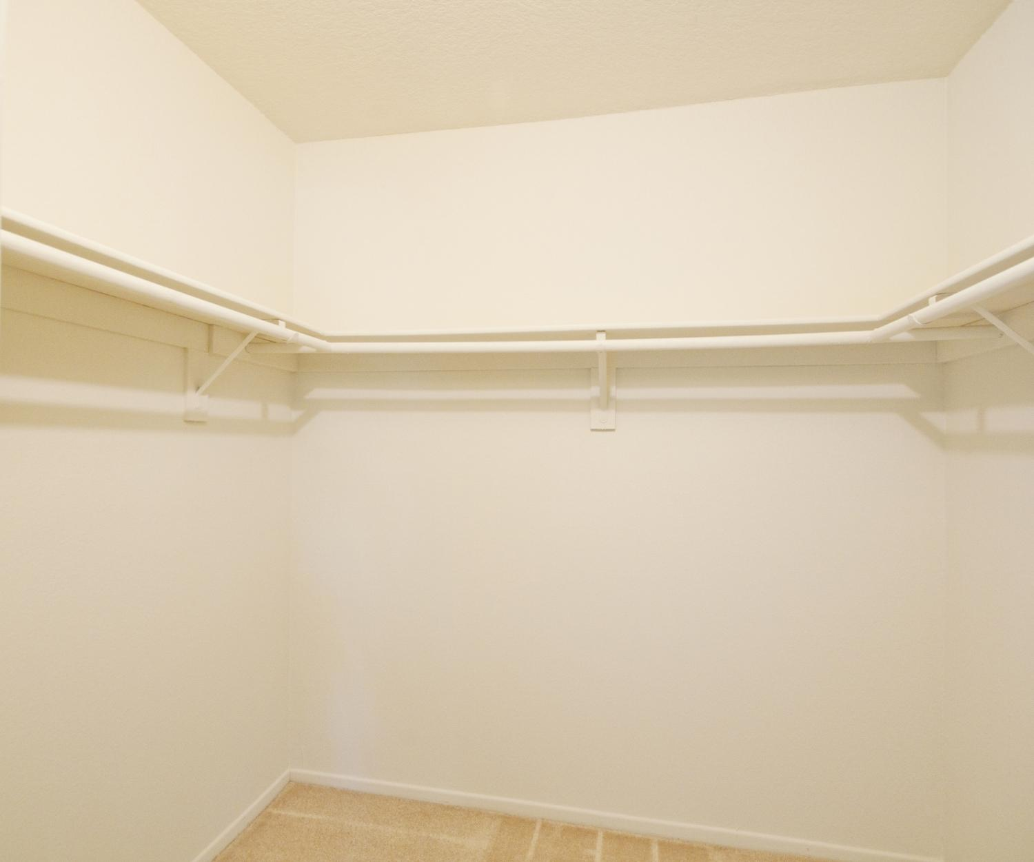 $2556 Two bedroom Apartment for rent