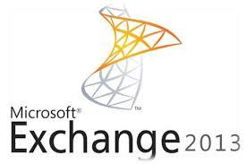 Microsoft Exchange Server 2013 Certified Within 5 days