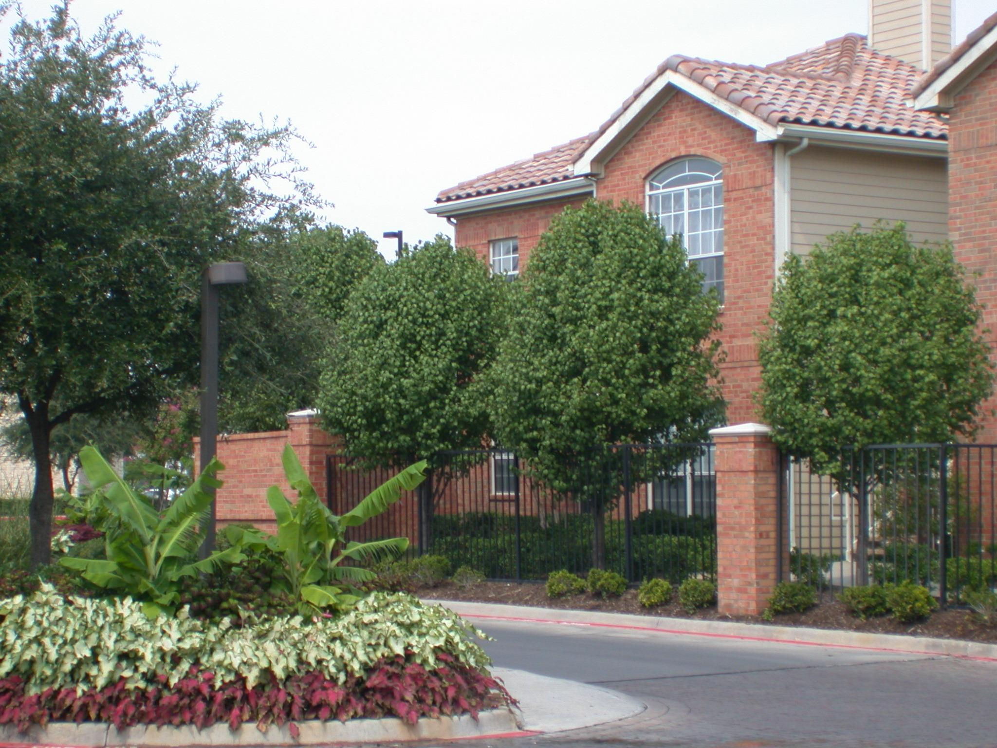 $971 One bedroom Apartment for rent