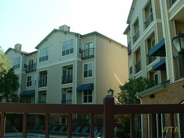 $2824 Three bedroom Apartment for rent