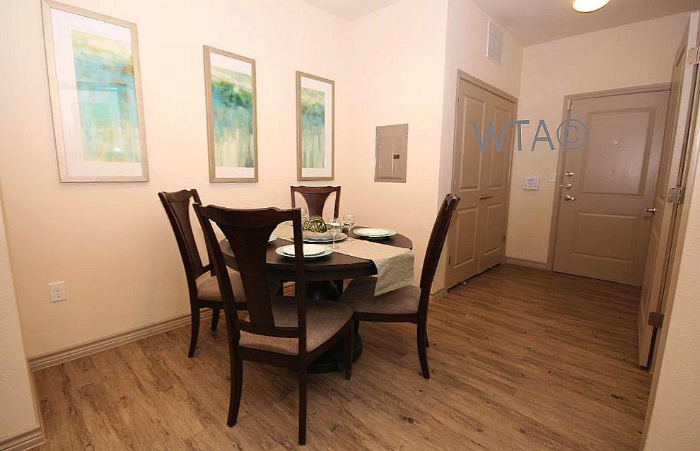 $1070 One bedroom Apartment for rent