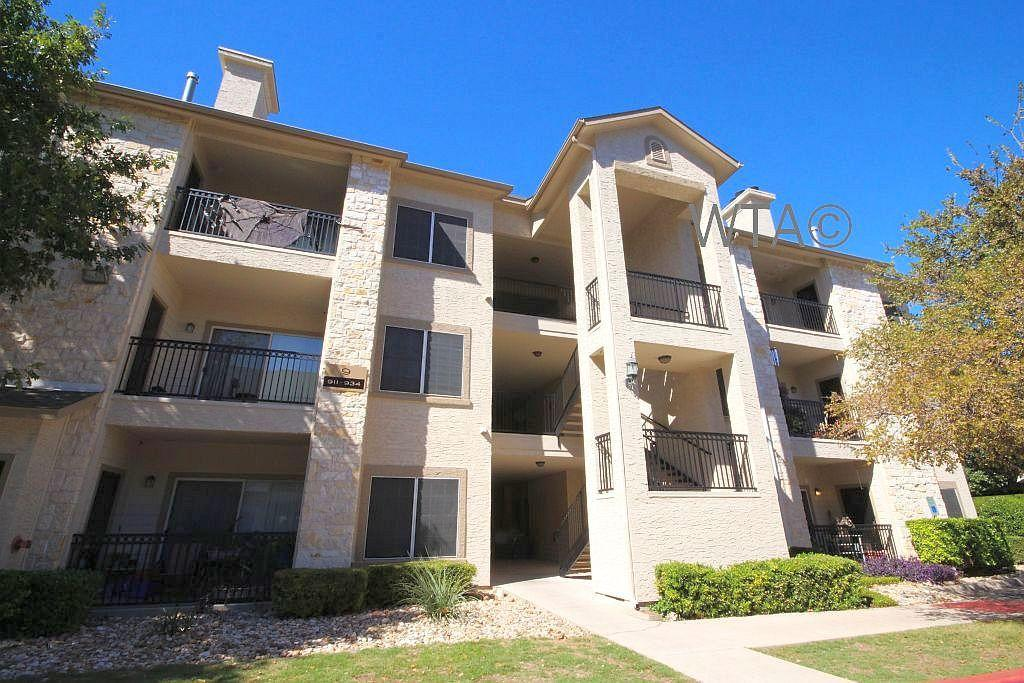 $950 One bedroom Apartment for rent