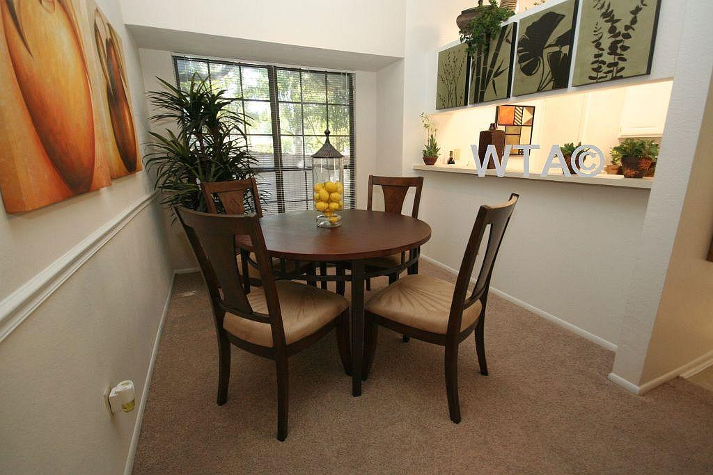 $1110 Two bedroom Apartment for rent
